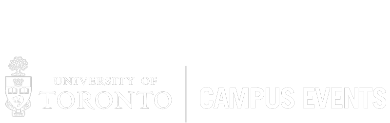 Campus Events at UofT